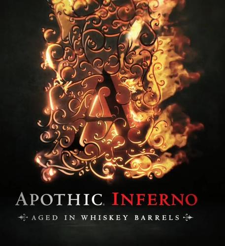 apothic-inferno-red-blend-6_zpsh8i7mtse